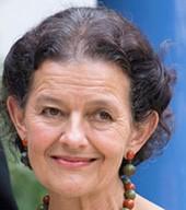 Christine Reddaway