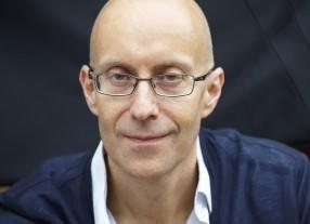 Graham Shavick