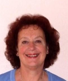 Julie Vale
