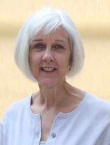 Sally Kerr