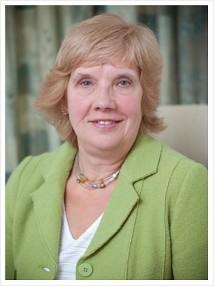 Jane Aldrick