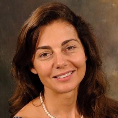 Maja Milic