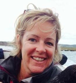 Joanne Robb