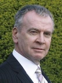 Brian Hone