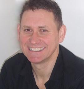 Gavin Dearle