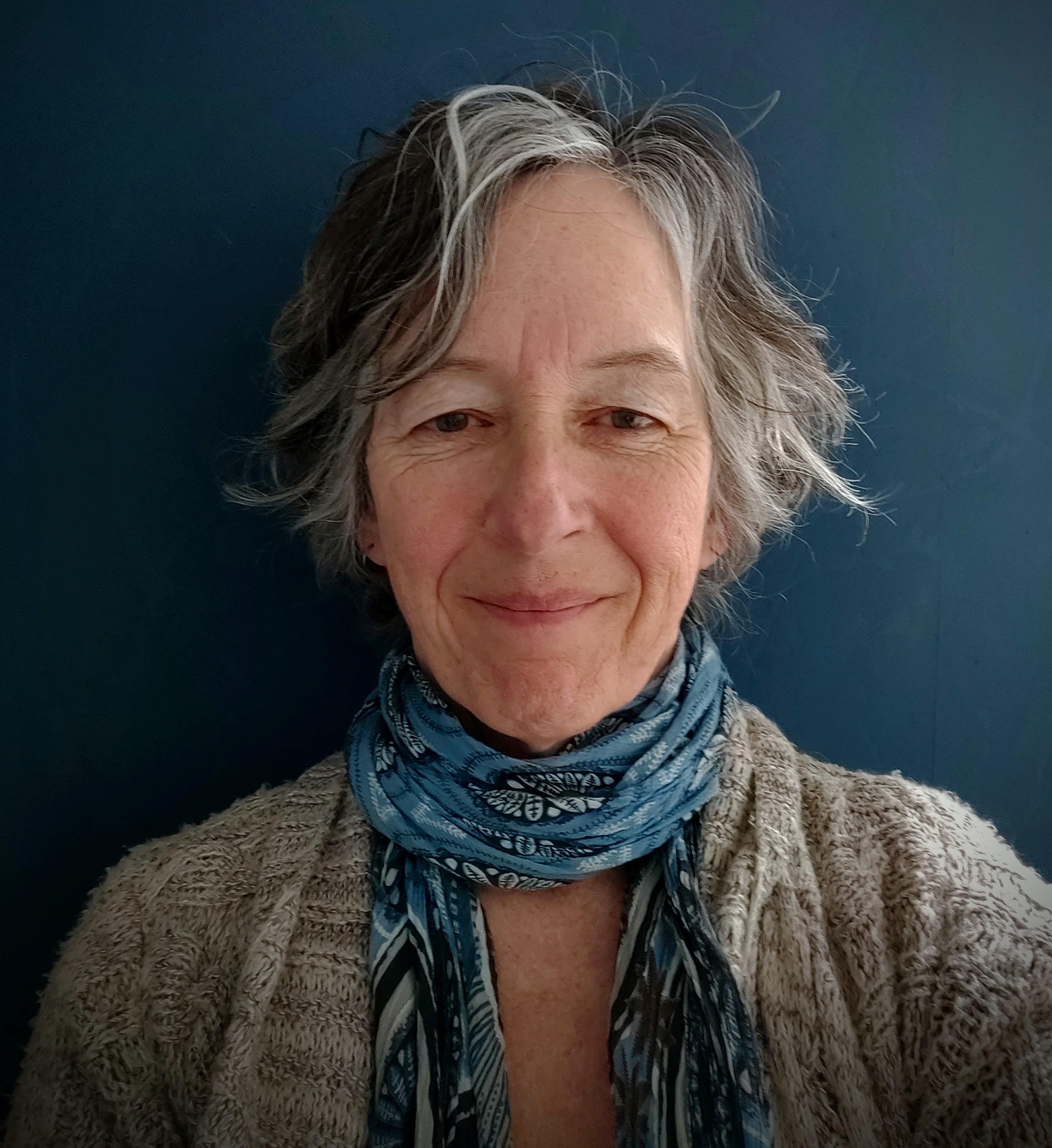 Denise Spinney