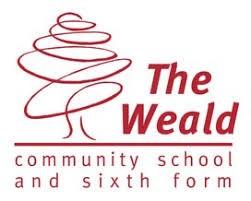 The Weald School