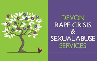 Devon Rape Crisis and Sexual Abuse Services