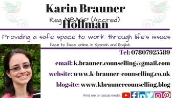 Karin Brauner