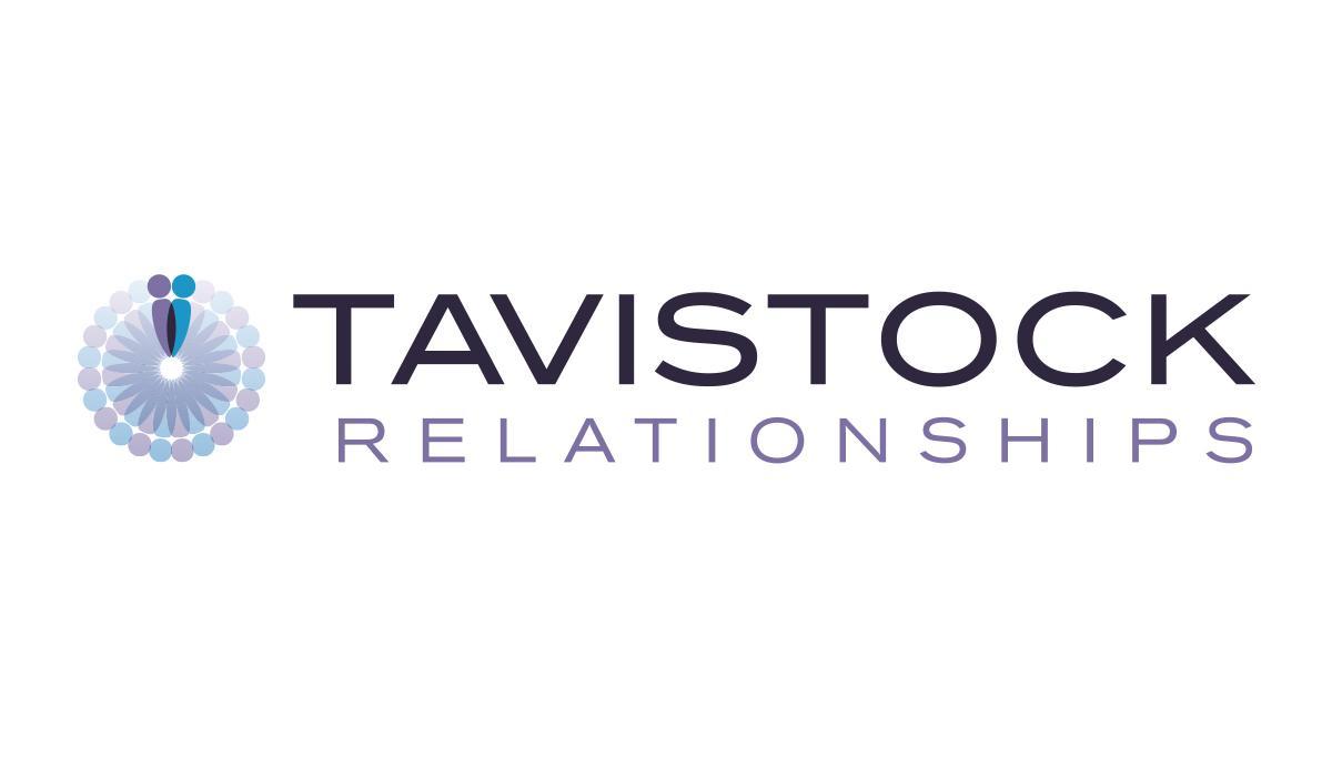 Tavistock Relationships