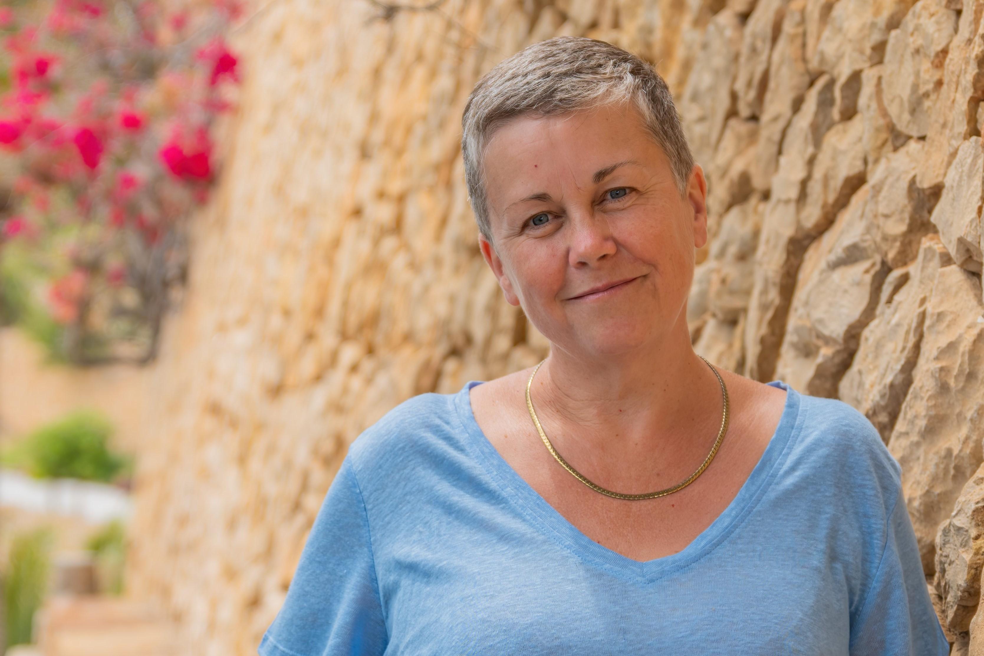 Helen Siddall-Butchers