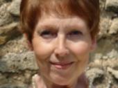 Susan Scase