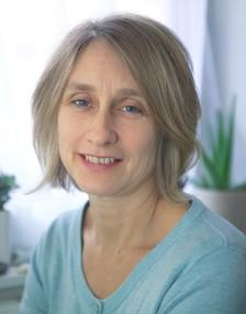 Barbara Hendrie