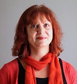 Julie Devonald