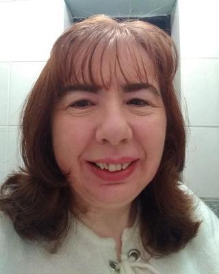 Jane Addis