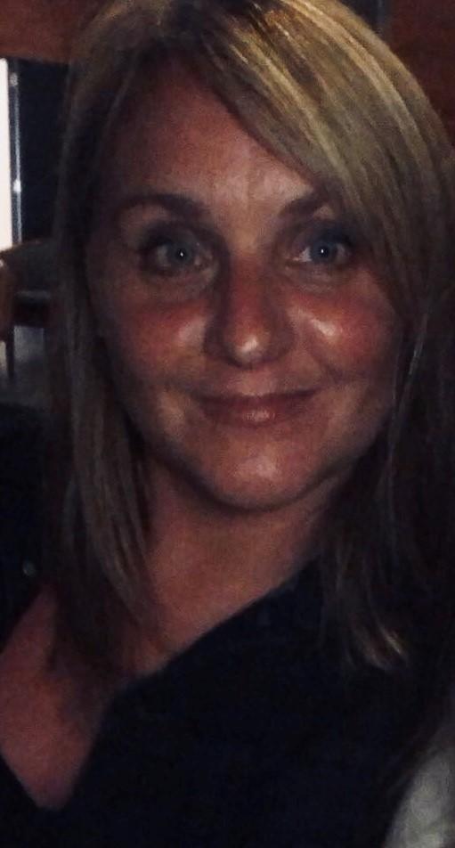 Penny Hogan