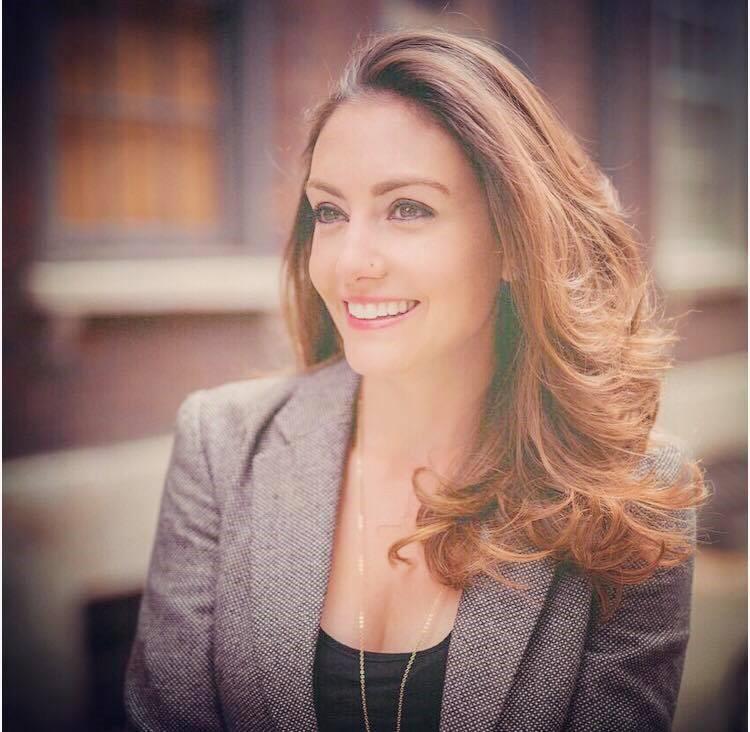 Kristin Gattens