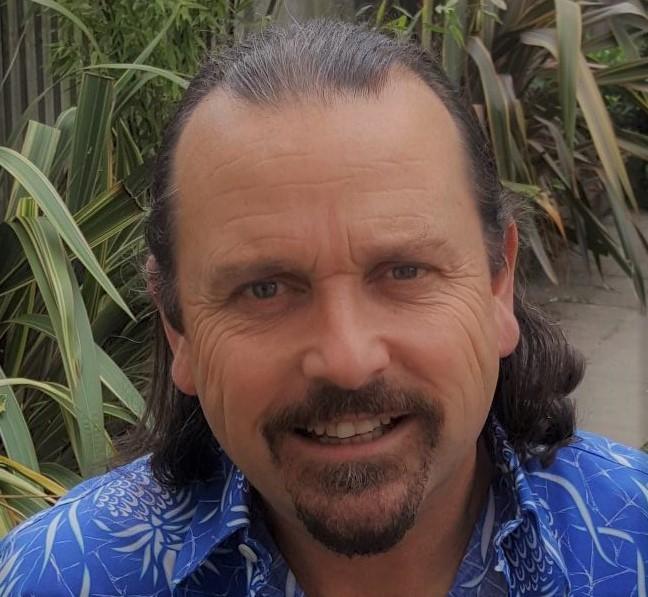 Nick Westlake