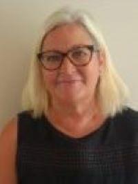 Suzanne Derbyshire