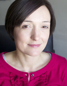 Claire Basil