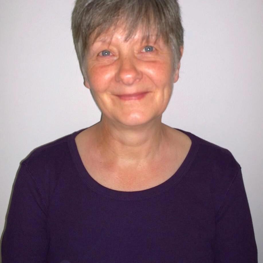 Lorinda Ferguson