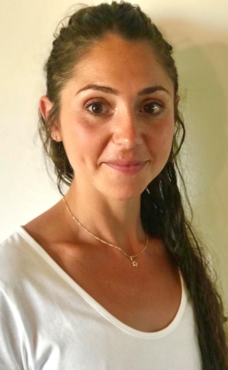 Zara Kadir
