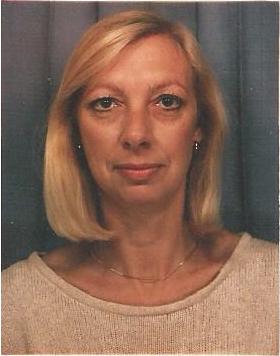 Susan Brockbank