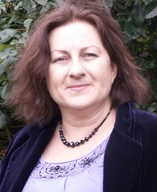 Deborah Myhill