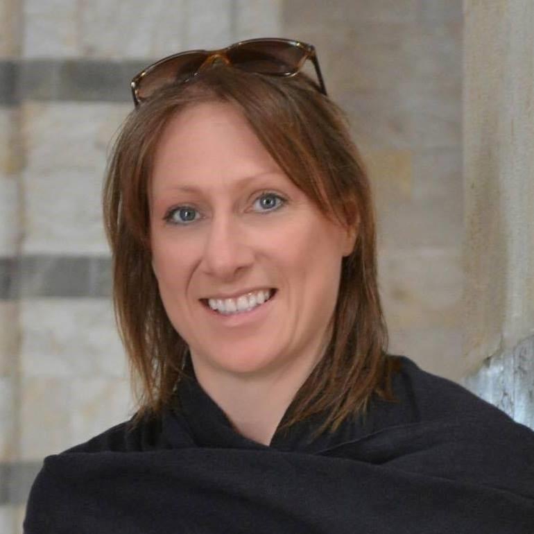 Heather Rooke