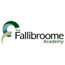 The Fallibroome Academy