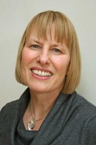 Diane Lazenby