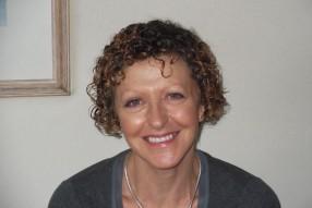 Dianne Barton