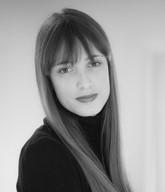 Francesca Moresi