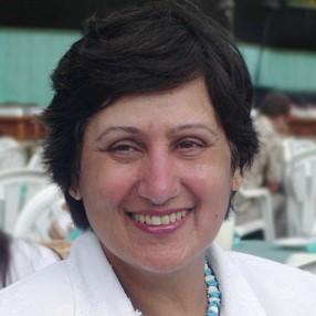Kiran Seth