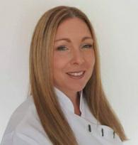 Eilidh McKenzie