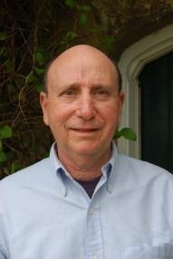 Hal Dunkelman