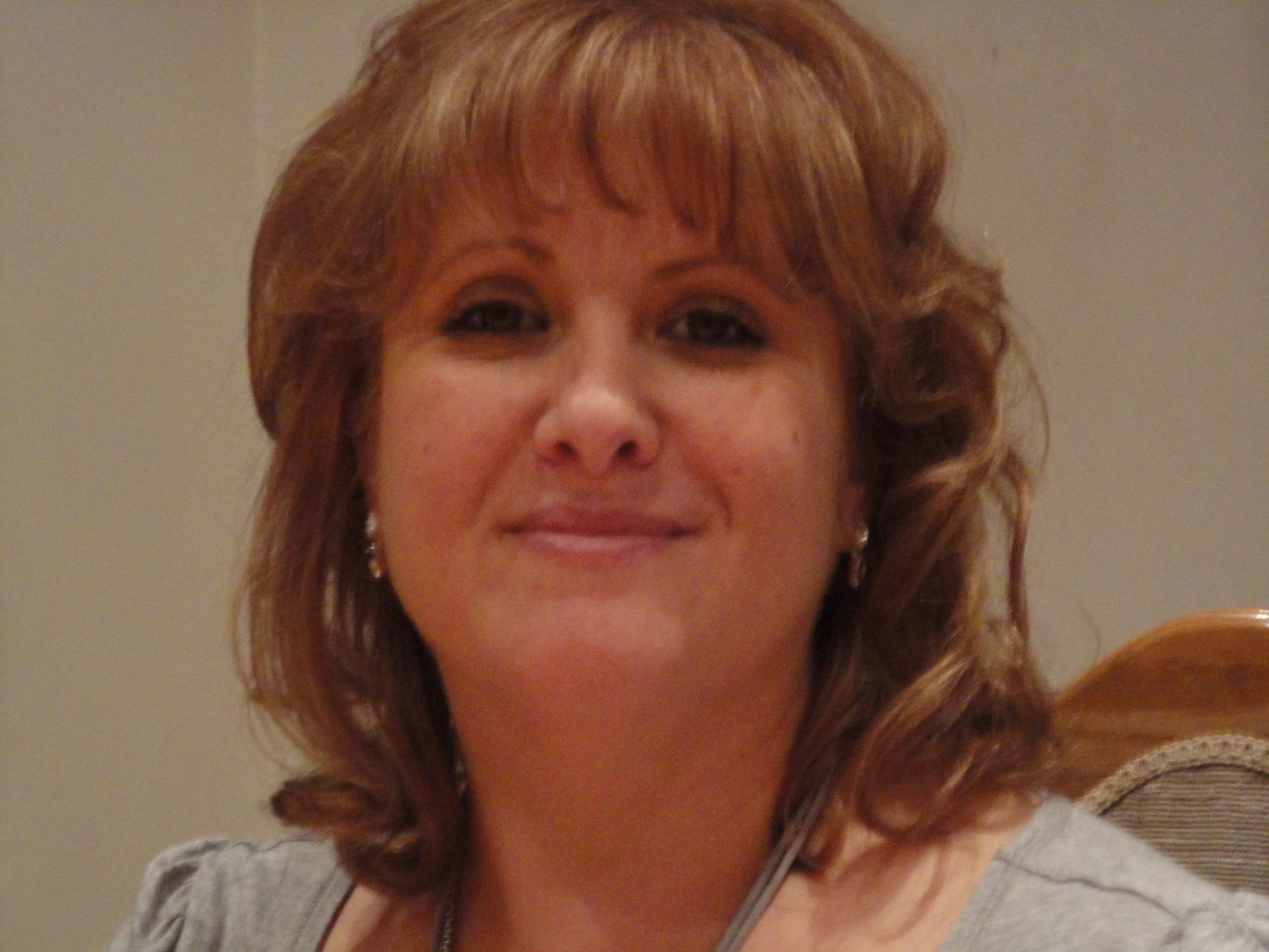 Adele Treger
