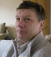 Alan McNaughton