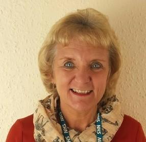 Janet Summerfield