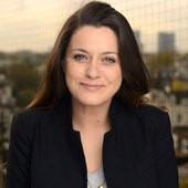 Farida Ciotti