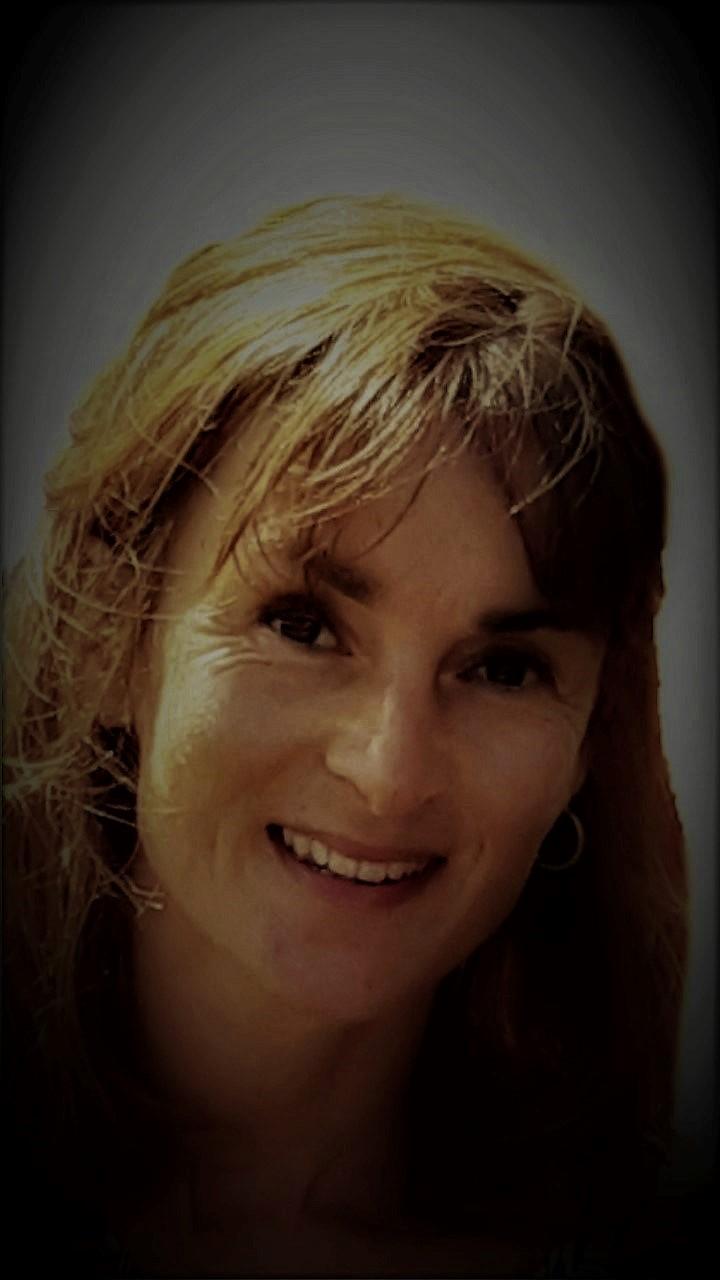 Polly Dennis