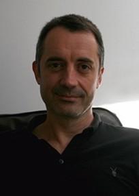 Tim Shuker Yates