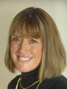 Pat Bennaceur