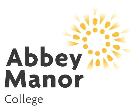 Abbey Manor College