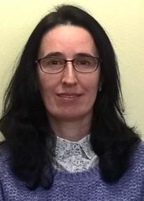 Ksenia Sholaya
