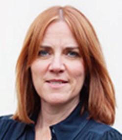 Sarah Francis