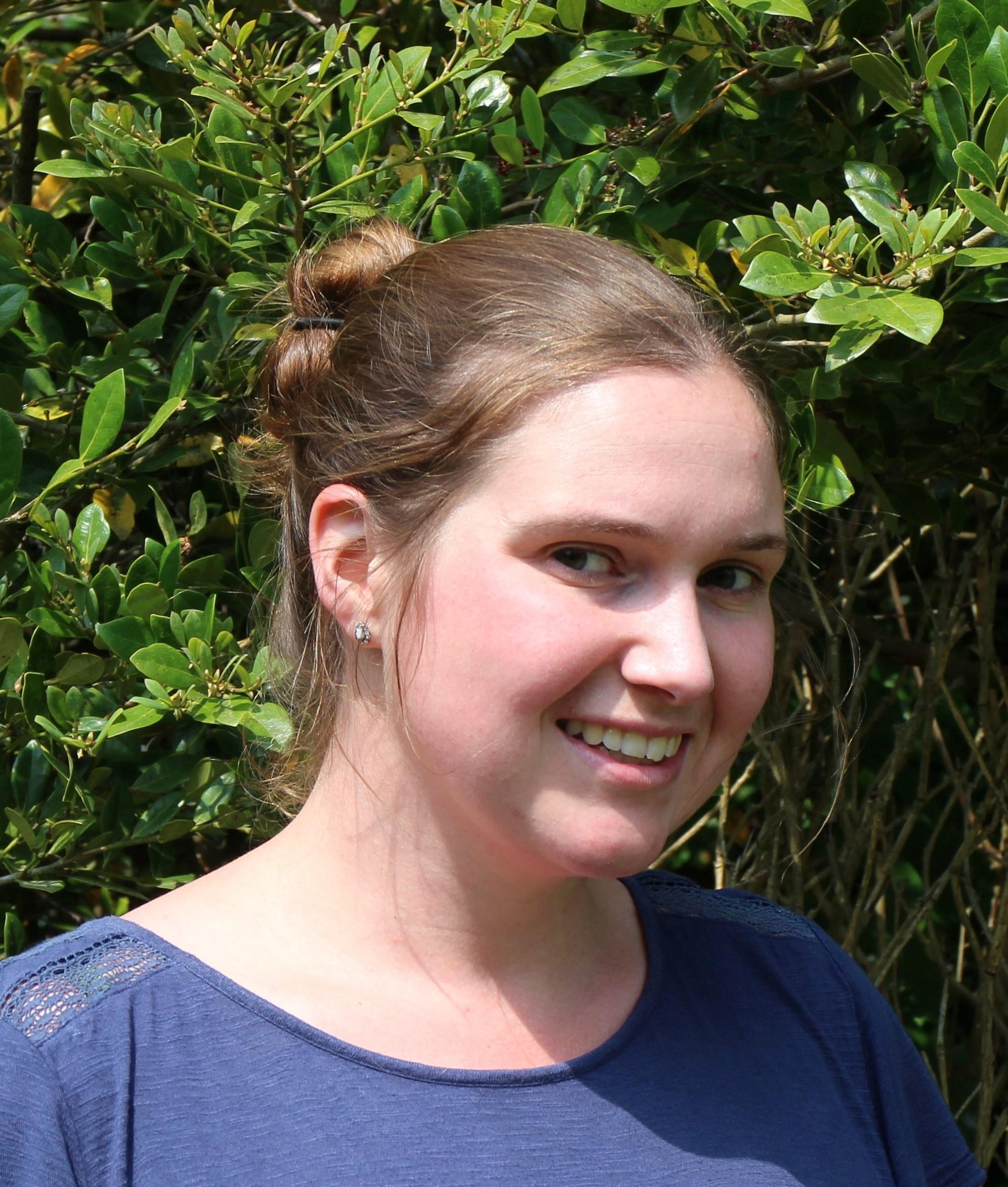 Helen Fowler