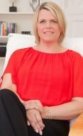 Marie McIntyre