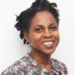 Yvonne Onyeka