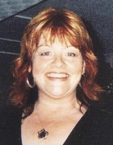 Karen Jervis